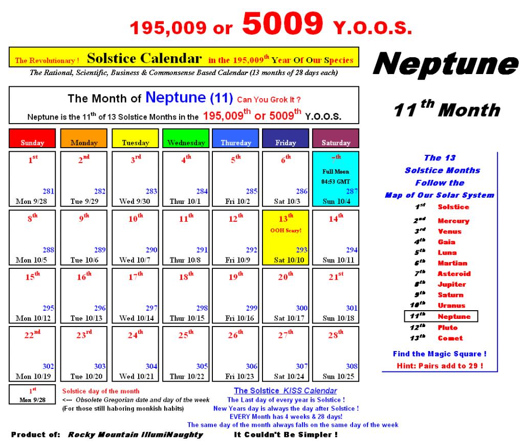 11-neptune-5009