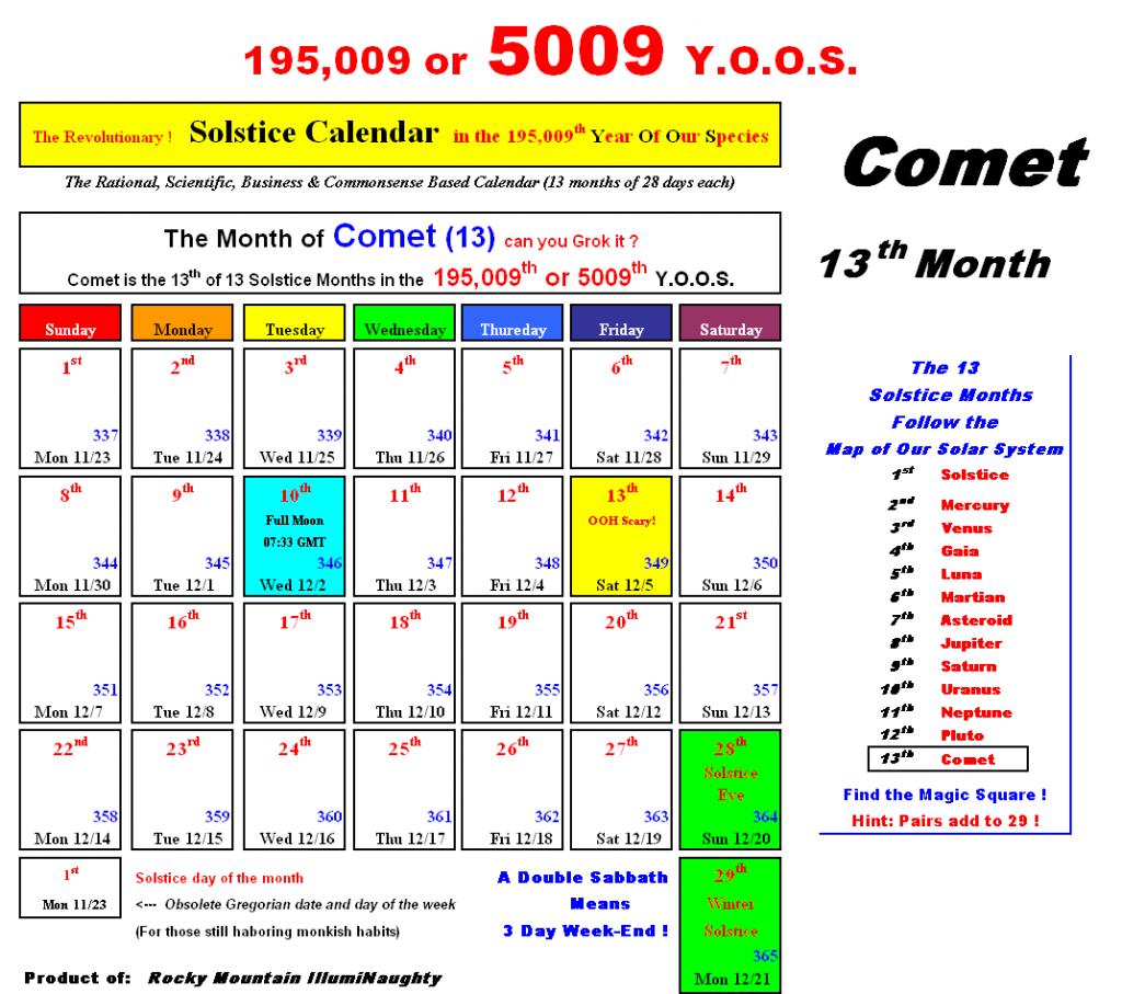13-comet-5009