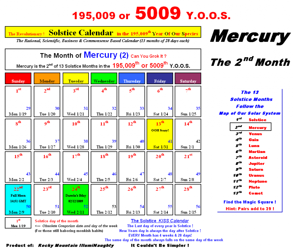 2-mercury-5009