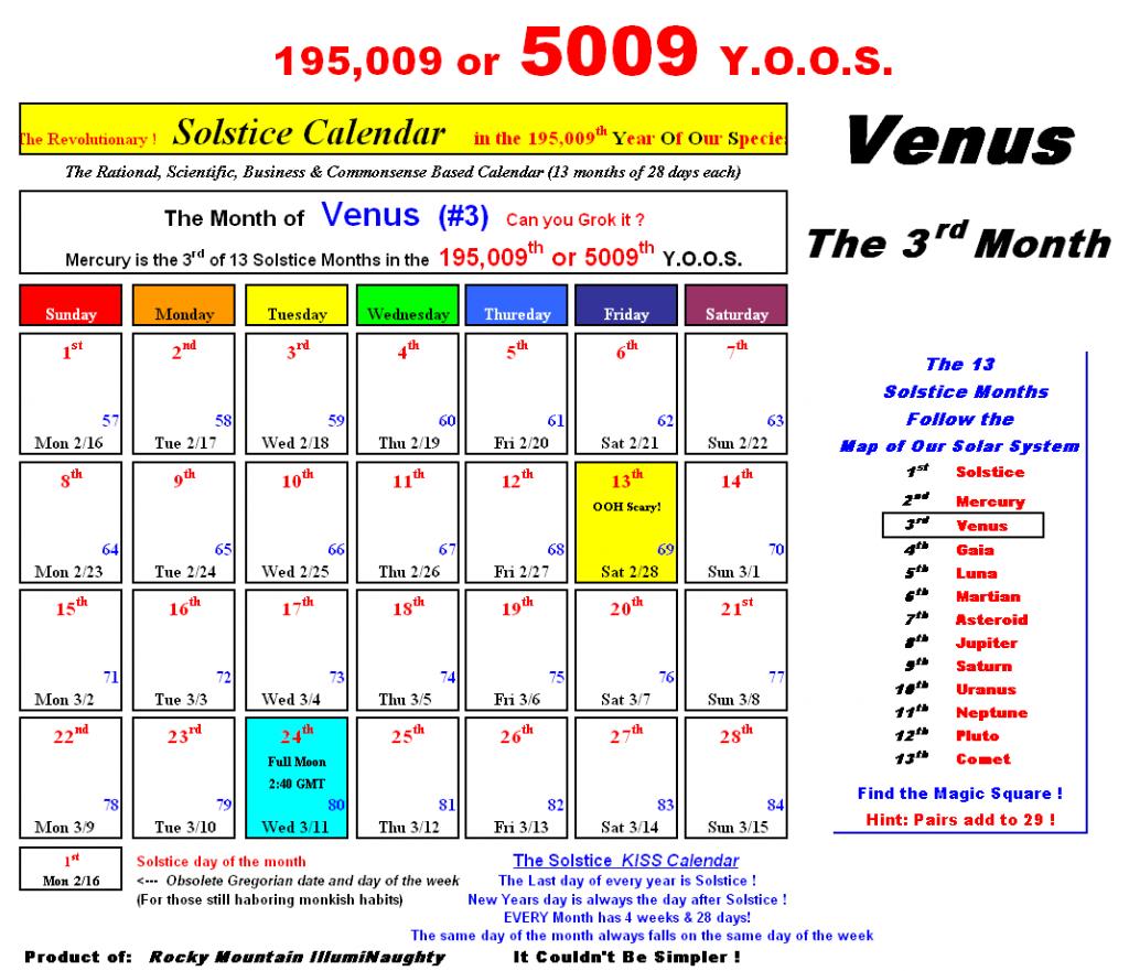 3-venus-5009
