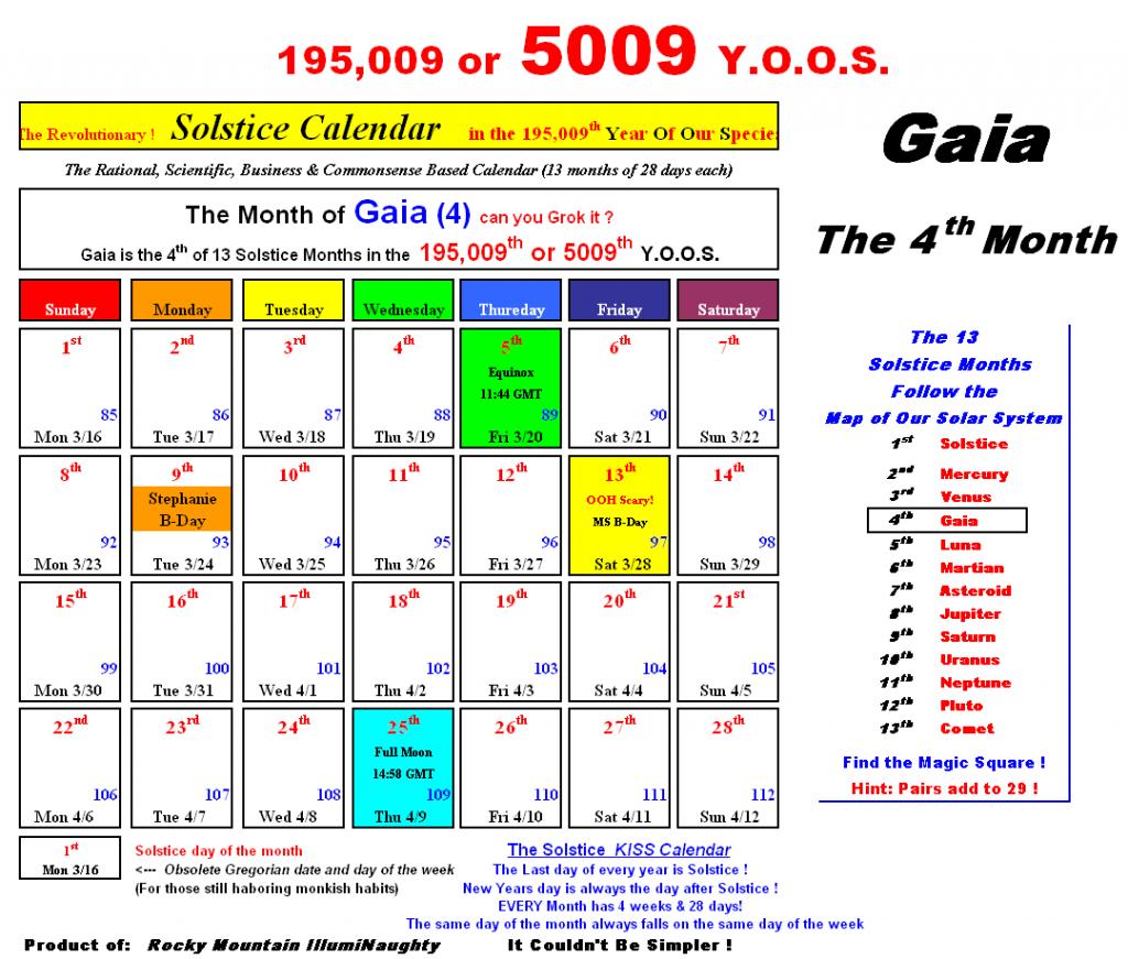 4-gaia-50091