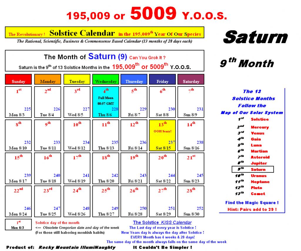 9-saturn-5009