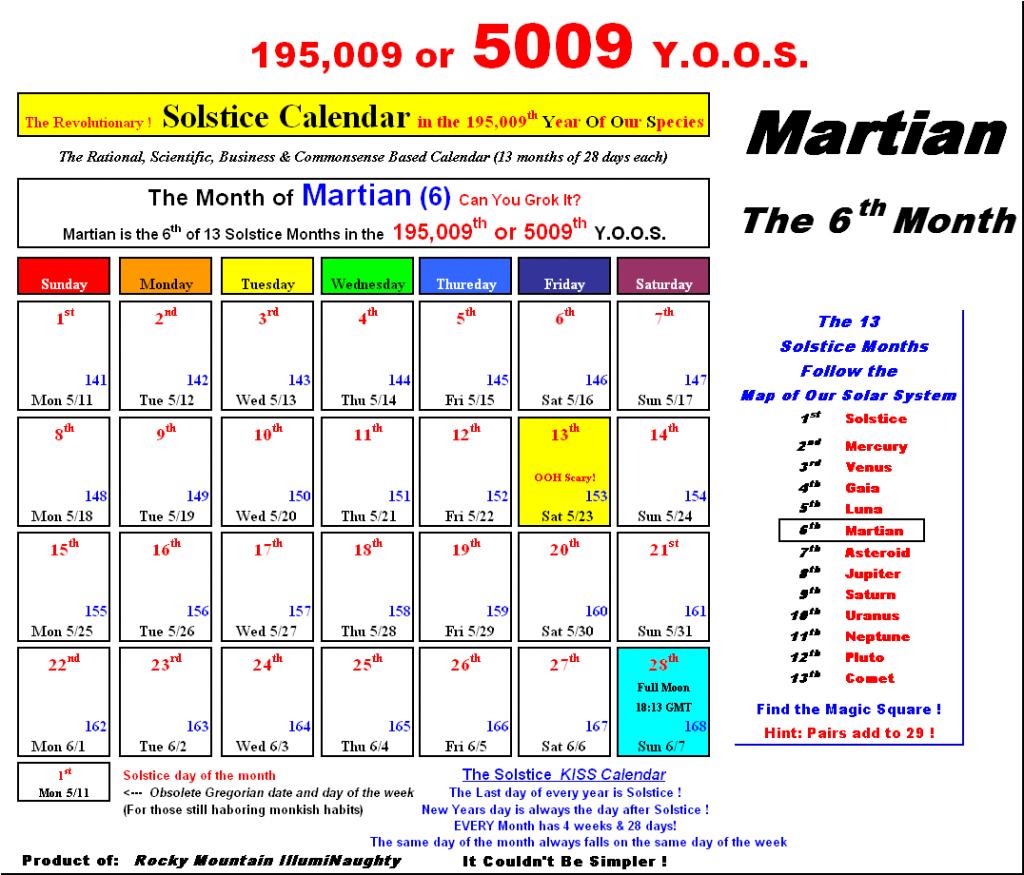 martian-5009
