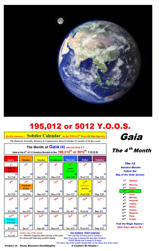 gaia-20121